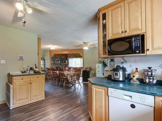 Photo 6: 28 53219 RGE RD 271: Rural Parkland County House for sale : MLS®# E4169522