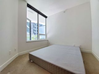 "Photo 5: 501 68 SMITHE Street in Vancouver: Downtown VW Condo for sale in ""ONE PACIFIC"" (Vancouver West)  : MLS®# R2398292"