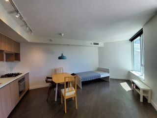 "Photo 2: 501 68 SMITHE Street in Vancouver: Downtown VW Condo for sale in ""ONE PACIFIC"" (Vancouver West)  : MLS®# R2398292"