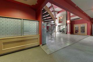 Photo 27: 112 612 111 Street in Edmonton: Zone 55 Condo for sale : MLS®# E4171035
