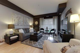 Photo 14: 112 612 111 Street in Edmonton: Zone 55 Condo for sale : MLS®# E4171035