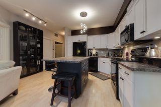 Photo 9: 112 612 111 Street in Edmonton: Zone 55 Condo for sale : MLS®# E4171035