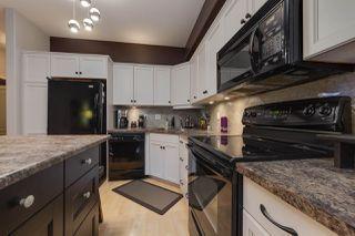 Photo 10: 112 612 111 Street in Edmonton: Zone 55 Condo for sale : MLS®# E4171035