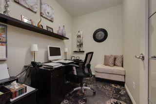 Photo 5: 112 612 111 Street in Edmonton: Zone 55 Condo for sale : MLS®# E4171035