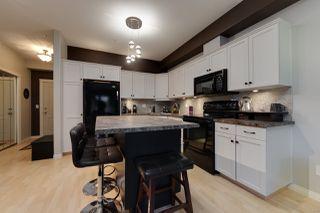 Photo 8: 112 612 111 Street in Edmonton: Zone 55 Condo for sale : MLS®# E4171035