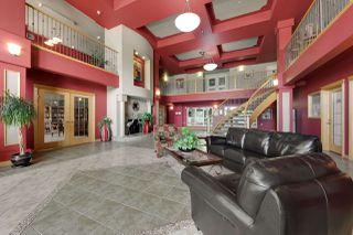 Photo 25: 112 612 111 Street in Edmonton: Zone 55 Condo for sale : MLS®# E4171035