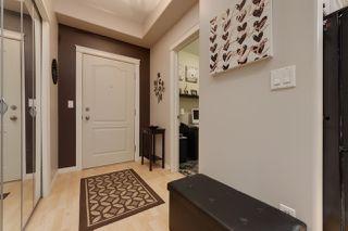 Photo 4: 112 612 111 Street in Edmonton: Zone 55 Condo for sale : MLS®# E4171035