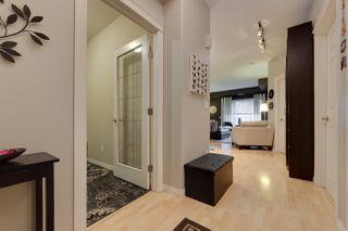 Photo 6: 112 612 111 Street in Edmonton: Zone 55 Condo for sale : MLS®# E4171035