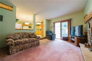 Photo 10: 11 Cassin Crescent in Winnipeg: Island Lakes Residential for sale (2J)  : MLS®# 1923620