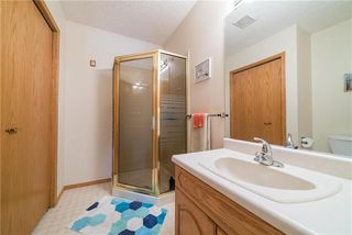 Photo 14: 11 Cassin Crescent in Winnipeg: Island Lakes Residential for sale (2J)  : MLS®# 1923620