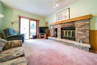 Photo 9: 11 Cassin Crescent in Winnipeg: Island Lakes Residential for sale (2J)  : MLS®# 1923620