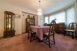 Photo 4: 11 Cassin Crescent in Winnipeg: Island Lakes Residential for sale (2J)  : MLS®# 1923620