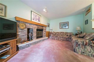 Photo 8: 11 Cassin Crescent in Winnipeg: Island Lakes Residential for sale (2J)  : MLS®# 1923620