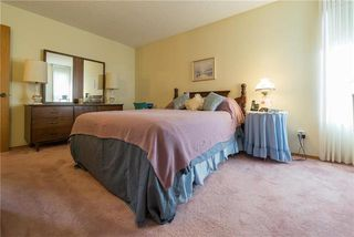 Photo 12: 11 Cassin Crescent in Winnipeg: Island Lakes Residential for sale (2J)  : MLS®# 1923620