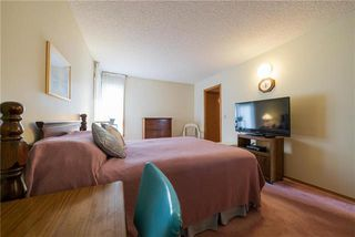 Photo 13: 11 Cassin Crescent in Winnipeg: Island Lakes Residential for sale (2J)  : MLS®# 1923620