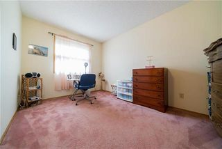 Photo 16: 11 Cassin Crescent in Winnipeg: Island Lakes Residential for sale (2J)  : MLS®# 1923620