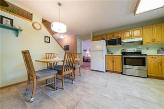 Photo 7: 11 Cassin Crescent in Winnipeg: Island Lakes Residential for sale (2J)  : MLS®# 1923620