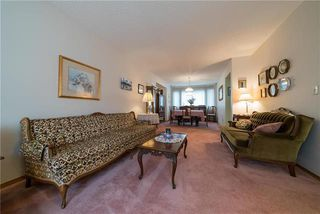 Photo 3: 11 Cassin Crescent in Winnipeg: Island Lakes Residential for sale (2J)  : MLS®# 1923620
