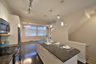 Photo 5: 37 16223 23A Avenue in Surrey: Grandview Surrey Townhouse for sale (South Surrey White Rock)  : MLS®# R2411180