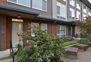 Photo 19: 37 16223 23A Avenue in Surrey: Grandview Surrey Townhouse for sale (South Surrey White Rock)  : MLS®# R2411180
