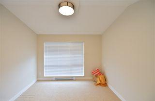Photo 7: 37 16223 23A Avenue in Surrey: Grandview Surrey Townhouse for sale (South Surrey White Rock)  : MLS®# R2411180