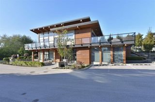 Photo 17: 37 16223 23A Avenue in Surrey: Grandview Surrey Townhouse for sale (South Surrey White Rock)  : MLS®# R2411180