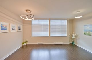 Photo 6: 37 16223 23A Avenue in Surrey: Grandview Surrey Townhouse for sale (South Surrey White Rock)  : MLS®# R2411180