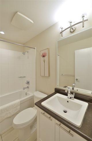 Photo 9: 37 16223 23A Avenue in Surrey: Grandview Surrey Townhouse for sale (South Surrey White Rock)  : MLS®# R2411180