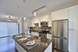 Photo 2: 37 16223 23A Avenue in Surrey: Grandview Surrey Townhouse for sale (South Surrey White Rock)  : MLS®# R2411180