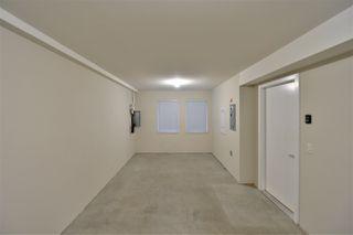 Photo 13: 37 16223 23A Avenue in Surrey: Grandview Surrey Townhouse for sale (South Surrey White Rock)  : MLS®# R2411180