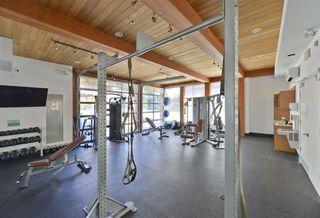 Photo 14: 37 16223 23A Avenue in Surrey: Grandview Surrey Townhouse for sale (South Surrey White Rock)  : MLS®# R2411180