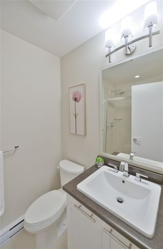 Photo 10: 37 16223 23A Avenue in Surrey: Grandview Surrey Townhouse for sale (South Surrey White Rock)  : MLS®# R2411180