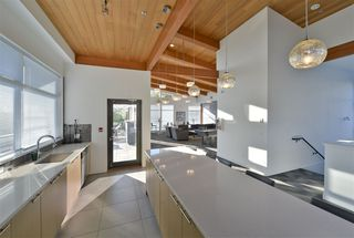 Photo 16: 37 16223 23A Avenue in Surrey: Grandview Surrey Townhouse for sale (South Surrey White Rock)  : MLS®# R2411180