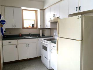 Photo 7: 99 Oak Street in Pictou: 107-Trenton,Westville,Pictou Residential for sale (Northern Region)  : MLS®# 201926673