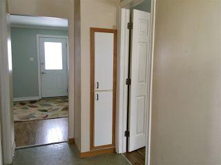 Photo 16: 99 Oak Street in Pictou: 107-Trenton,Westville,Pictou Residential for sale (Northern Region)  : MLS®# 201926673