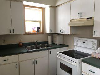 Photo 9: 99 Oak Street in Pictou: 107-Trenton,Westville,Pictou Residential for sale (Northern Region)  : MLS®# 201926673