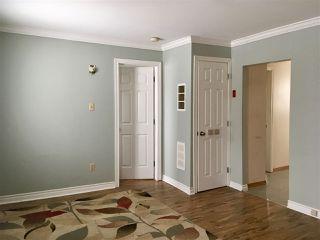 Photo 5: 99 Oak Street in Pictou: 107-Trenton,Westville,Pictou Residential for sale (Northern Region)  : MLS®# 201926673