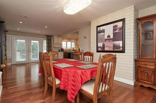 Photo 11: 1158 ENGLISH Bluff in TSAWWASSEN: Home for sale : MLS®# R2335421