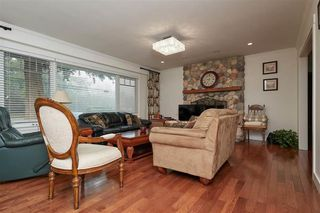 Photo 6: 1158 ENGLISH Bluff in TSAWWASSEN: Home for sale : MLS®# R2335421