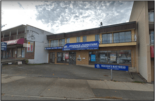 Main Photo: 3030 Kingsway in Vancouver: Collingwood VE Retail for sale (Vancouver East)