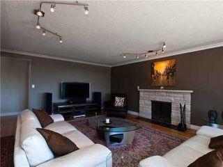 Photo 9: 392 VENTURA Crescent in North Vancouver: Home for sale : MLS®# V871782
