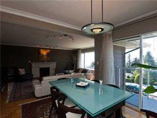 Photo 10: 392 VENTURA Crescent in North Vancouver: Home for sale : MLS®# V871782