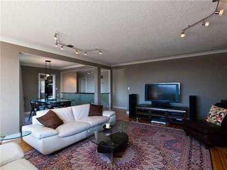 Photo 8: 392 VENTURA Crescent in North Vancouver: Home for sale : MLS®# V871782