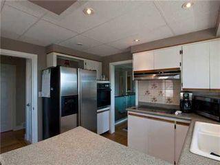 Photo 7: 392 VENTURA Crescent in North Vancouver: Home for sale : MLS®# V871782