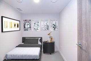 """Photo 3: 1009 8800 HAZELBRIDGE Way in Richmond: West Cambie Condo for sale in """"CONCORD GARDENS SOUTH ESTATES"""" : MLS®# R2429278"""