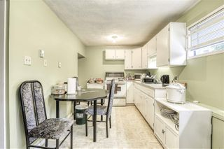 """Photo 12: 13792 114 Avenue in Surrey: Bolivar Heights House for sale in """"bolivar heights"""" (North Surrey)  : MLS®# R2434819"""