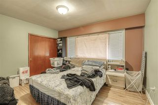 """Photo 8: 13792 114 Avenue in Surrey: Bolivar Heights House for sale in """"bolivar heights"""" (North Surrey)  : MLS®# R2434819"""
