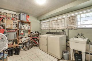 """Photo 16: 13792 114 Avenue in Surrey: Bolivar Heights House for sale in """"bolivar heights"""" (North Surrey)  : MLS®# R2434819"""