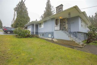 """Photo 17: 13792 114 Avenue in Surrey: Bolivar Heights House for sale in """"bolivar heights"""" (North Surrey)  : MLS®# R2434819"""