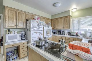 """Photo 6: 13792 114 Avenue in Surrey: Bolivar Heights House for sale in """"bolivar heights"""" (North Surrey)  : MLS®# R2434819"""